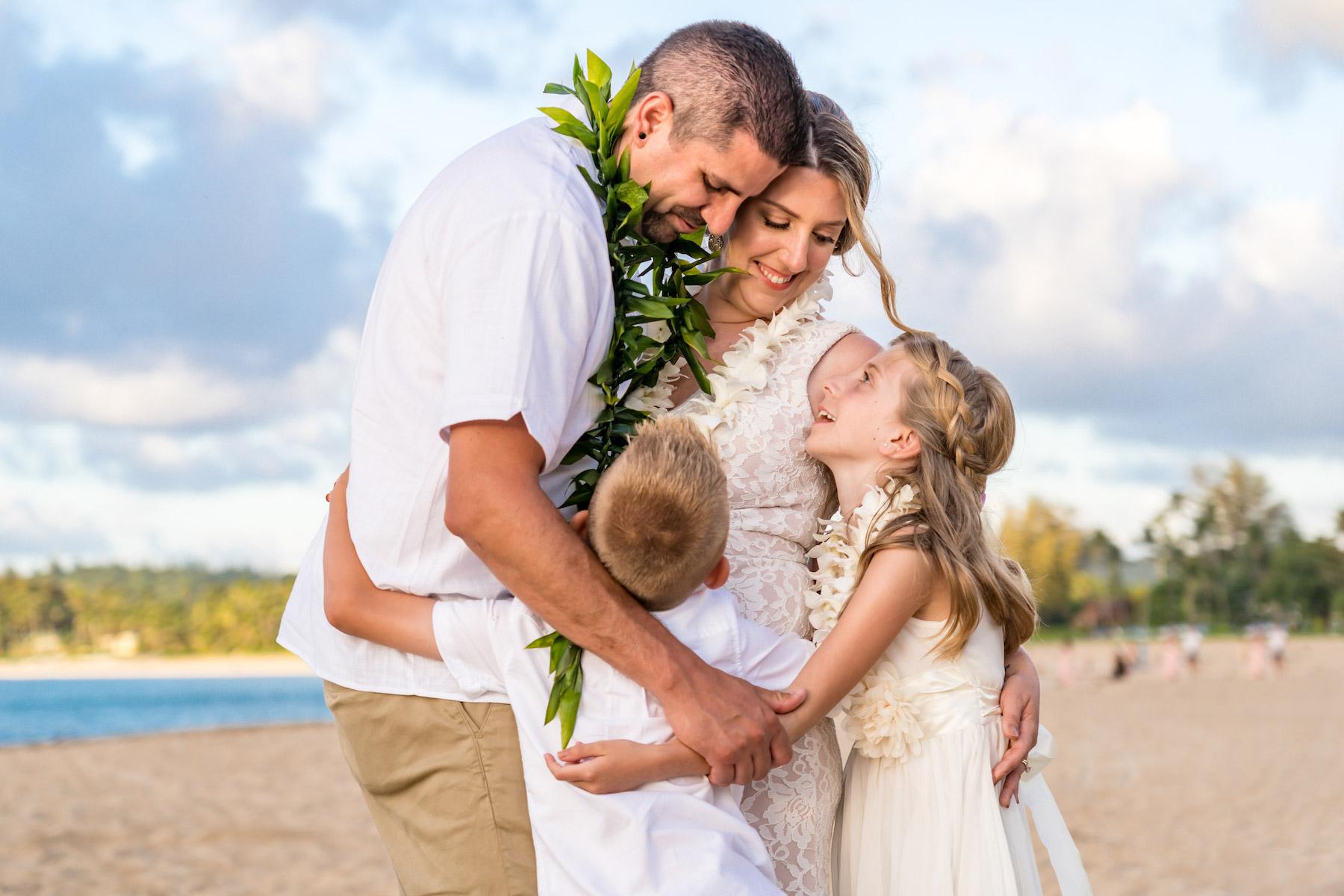 Welcome to The Island of Kauai